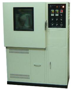 CSI-280 臭氧老化试验箱