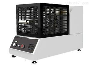 CSI-184 皮革水汽渗透测试仪