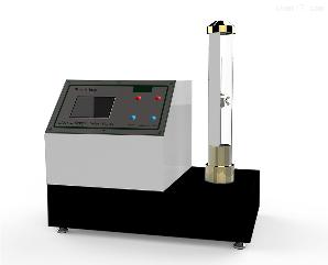 CSI-101D 极限氧指数测试仪
