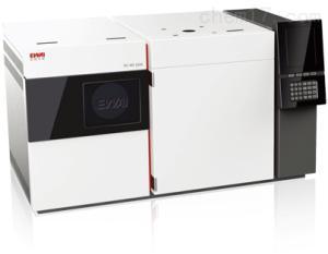 GCMS3200 气质联用检测邻苯二甲酸酯是塑料的增塑剂