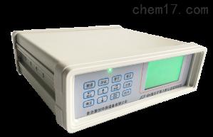 JCF-6H 激光粉尘检测仪参数