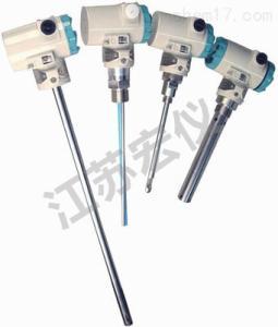 HY-SP 射頻電容料位計