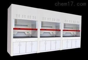 ZJ-TFG 实验室型通风柜