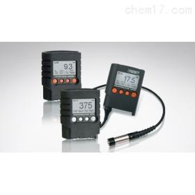 MP0/MP0R 菲希尔MP0/MP0R 电涡流测厚仪