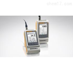 FMP100/150 菲希尔FMP100/150系列涂层测厚仪器