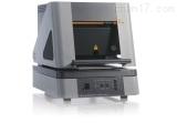 XDL 菲希尔XDL系列X射线荧光镀层测厚仪