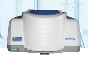 上海国产傅里叶红外光谱仪器