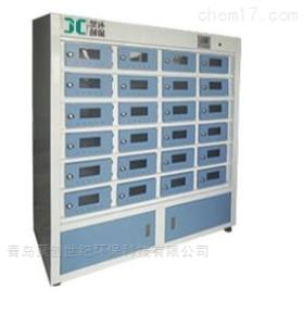 JC-TR-24型土壤干燥箱