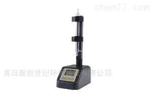 GH-2020型 GH-2020型电子皂膜流量校准器