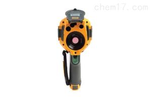 Fluke Ti450 SF6 红外热成像检测检漏热像仪福禄克品牌