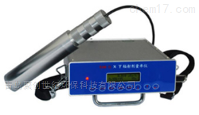 RAM-II 辐射检测仪 防护级χ、γ剂量仪