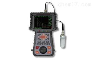 數字超聲波探傷儀JC-TS-900可量尺定做