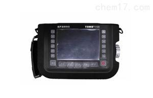 TIME1100超聲波探傷儀信息推薦