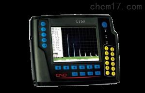 CT-60 超聲波探傷儀