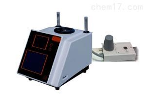 JCR-350显微热台熔点仪服务为先