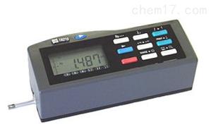 TR220 多用型手持式粗糙度仪