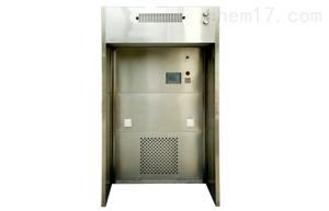 JCS系列 多用型负压称量室