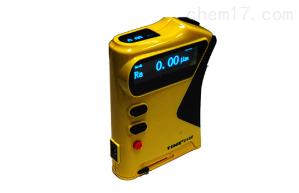 TIME3100粗糙度仪常用解决方案