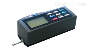 TR210手持式粗糙度仪优质商家