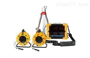 JC-SC81 多功能混凝土超聲波檢測儀