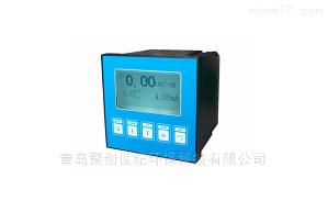 JC-CM3000 JC-CM3000型在线电导率/电导仪二合一检测仪