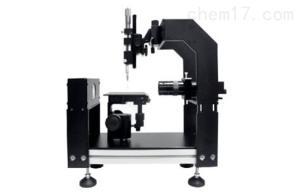SDC-200 SDC-200密接触角测量仪-全自动测量