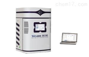 Steam1010 物性表界面蒸汽吸附仪