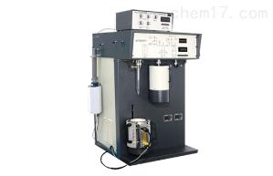 Autosorb-1C-TCD 物性表界面物理/化学吸附仪