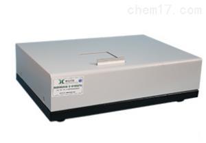 JC-OIL-8 聚创红外分光测油仪