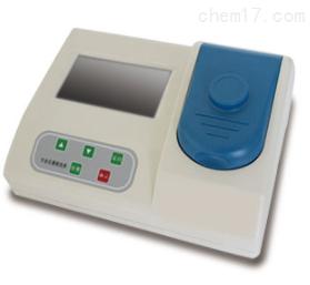 JC-NH-100A 聚创氨氮快速测定仪