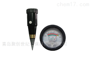 JC-SDT-60 土壤酸度計
