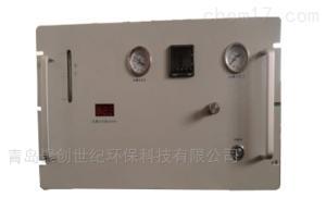 JC-AG-Z5 零级别的空气发生器