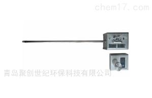 1061B型 加热烟气含湿量检测器(环境监测站专用)
