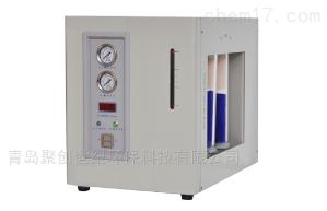 JC-NA-500 氮空一体机发生器JC-NA-500
