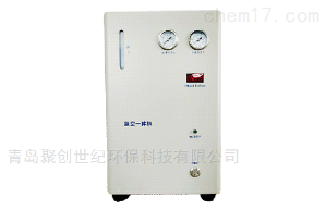 JC-HA-500 氢空一体机发生器JC-HA-500