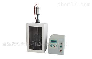 JC-CS-C系列触摸屏超声波处理器