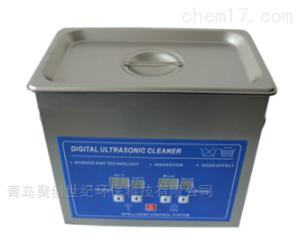 KQ2200E 超声波清洗器KQ2200E