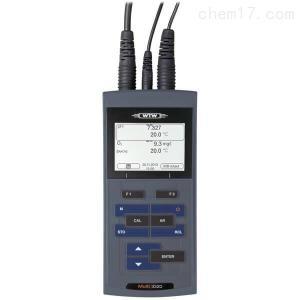 ProfiLineOxi3205 wtwProfiLineOxi3205便攜式儀表
