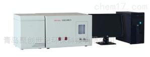 RPP-2000SN 硫氮测定仪