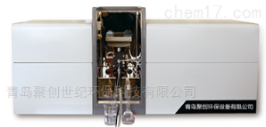 JC-YZ-600 原子吸收光谱仪
