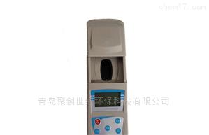 JC-CY-1A型 便携式臭氧分析仪