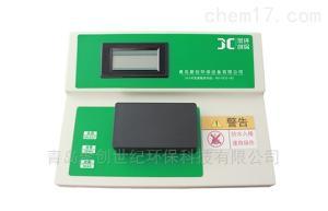JC-XSYD-1型 硝酸盐氮检测仪/无机非金属指标
