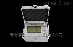 JCL-1000型 電子孔口流量校準器(環保監測,科研院所)