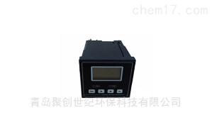 JC-CM5000 JC-CM5000型在线式电导率仪