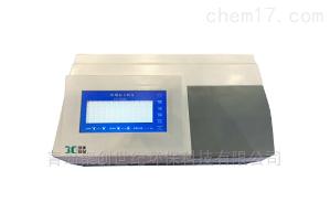 JC-1181酶标分析仪