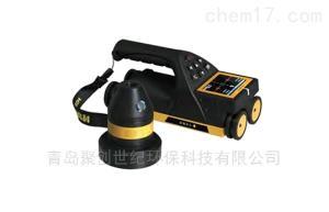 JC-HC90 一体式楼板测厚仪