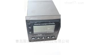 JC-PH5000 JC-PH5000型在线式多功能PH/ORP计