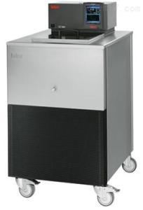 德國huber CC-905加熱制冷型循環器