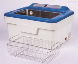 靜音型超聲波清洗機特點