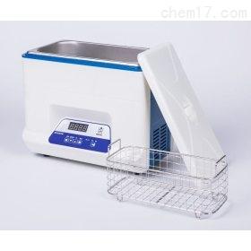DTD-3 鼎泰恒胜小容量台式超声波清洗机 DTD-3